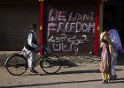 Kašmyre nuo autonomijos panaikinimo suimta 4 tūkst. žmonių