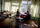 Iš Vyriausybės rezervo bus skirta 48 tūkst. eurų moksleiviams iš Rytų Ukrainos priimti