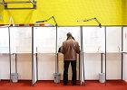 Antrajame merų rinkimų ture balsavo daugiau nei penktadalis rinkėjų, policija gavo 36 pranešimus apie pažeidimus