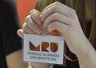 Aukštųjų mokyklų mugėje Kaune MRU pristatys naujas studijų programas