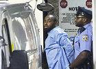 Šešis policininkus Filadelfijoje sužeidęs šaulys apkaltintas pasikėsinimu nužudyti