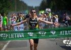 Trakuose paaiškėjo Lietuvos triatlono čempionato nugalėtojai