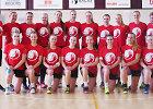Lietuvos merginų rankinio rinktinė stoja į Europos čempionato kovas Klaipėdoje