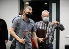 Nepilnamečius tardymo metu mušę Marijampolės policijos pareigūnai kaltais pripažinti ir Kauno teisme