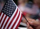 JAV atmetė Europos šalių prašymą atsisakyti dalies sankcijų Iranui