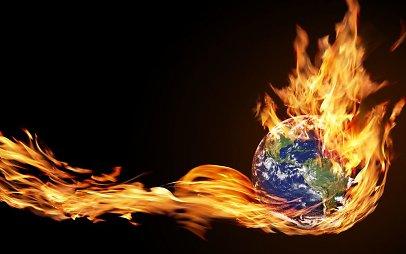 2012 m. pasaulio pabaigos prognozė