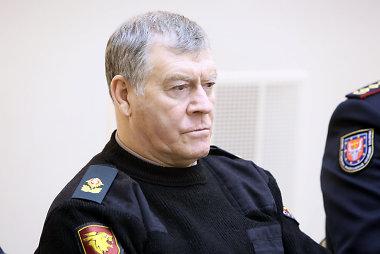 Sergejus Madalovas