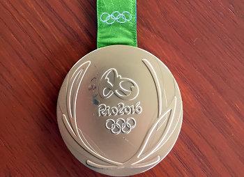 Rio 2016 krepšinis