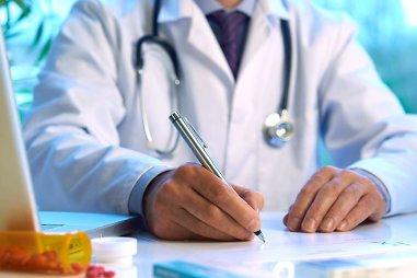 Reumatologas