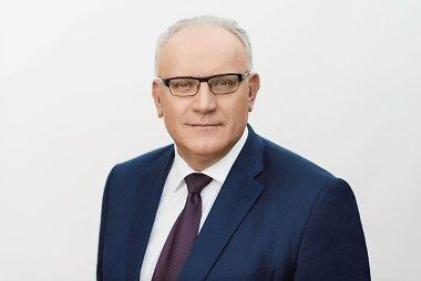 Jonas Pinskus