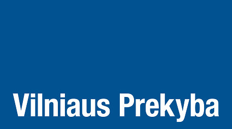 Vilniaus prekyba, UAB