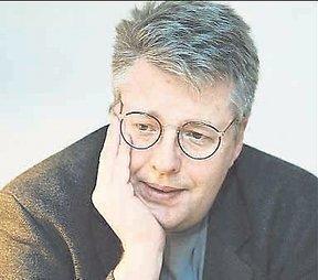 Stiegas Larssonas