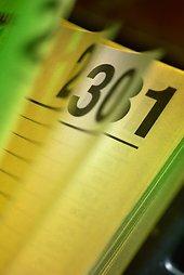 Bahajų kalendorius