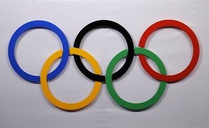 2024 metų olimpinės žaidynės