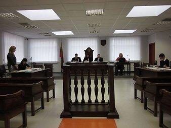 Badeno-Viurtembergo notarų akademija