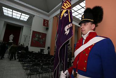 Vytauto Didžiojo karo muziejus