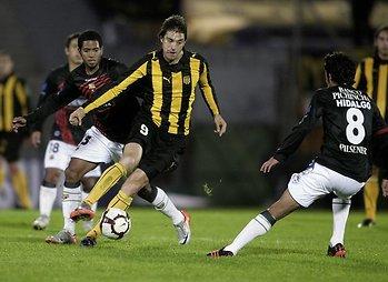 FC Atėnų Panathinaikos