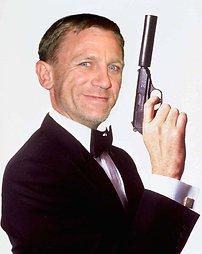 """""""007 Paguodos kvantas"""""""