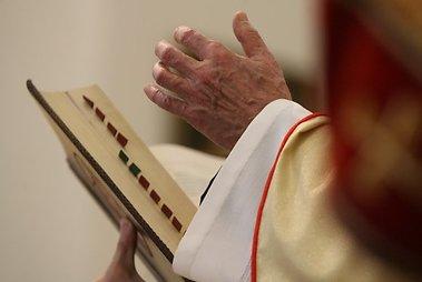 Vyskupas