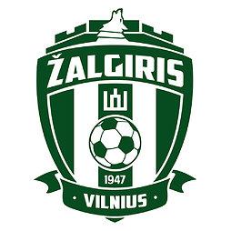 FK Vilniaus Žalgiris