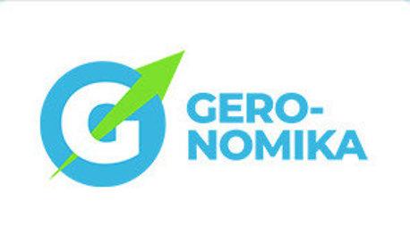 """""""Geronomika"""""""