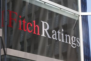"""""""Fitch Ratings"""""""