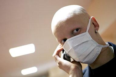 Onkologas