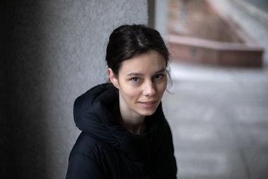 Ona Jarmalavičiūtė