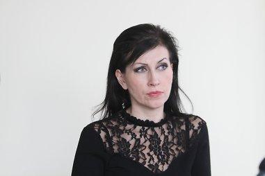 Daiva Matonienė