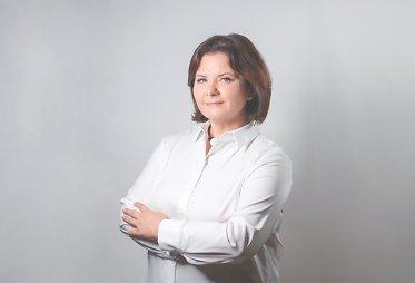 Karolina Žekaitė