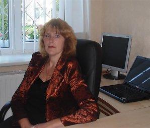 Loreta Petravičienė