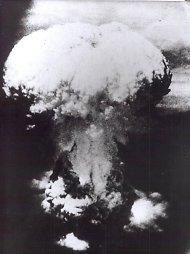Branduolinis ginklas