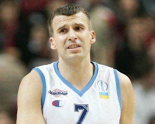 Simonas Serapinas
