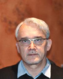 Aleksandras Dobryninas