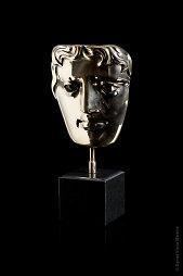 Britų akademijos kino apdovanojimas (BAFTA)
