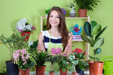 Gėlininkystė