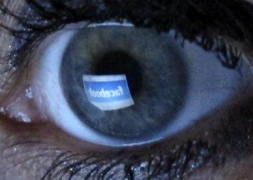 Socialinis tinklas
