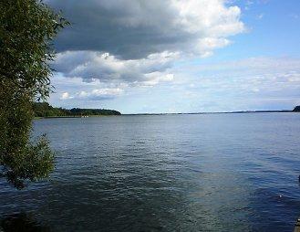 Lačua lagūna