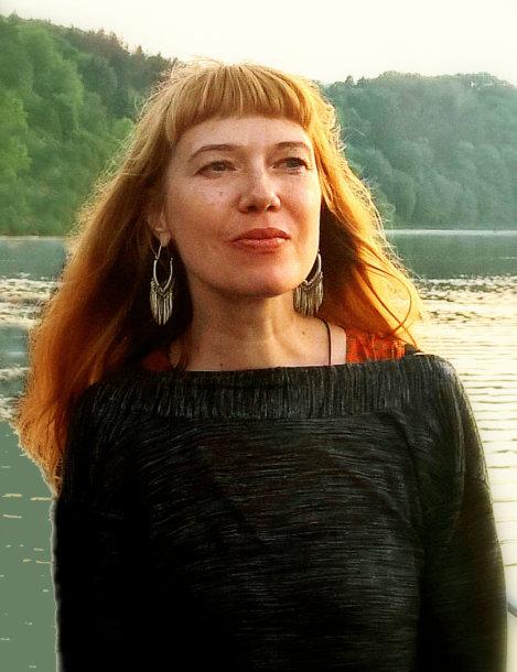 Laura Sintija Černiauskaitė