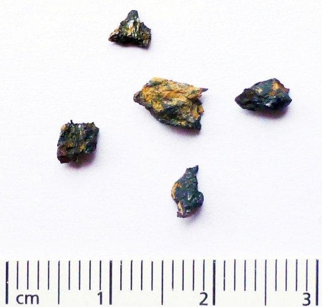 Hipatijos akmuo