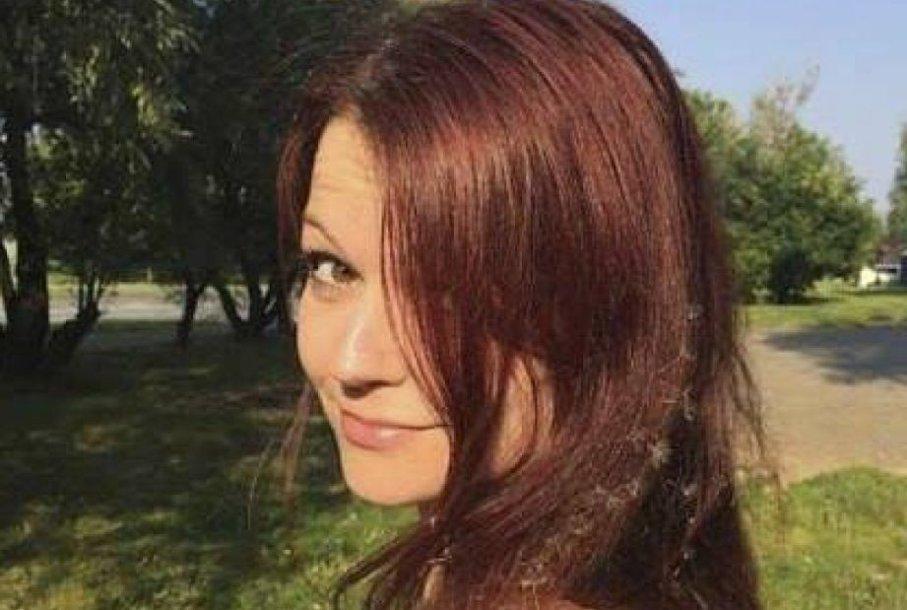 Julija Skripal paleista iš ligoninės