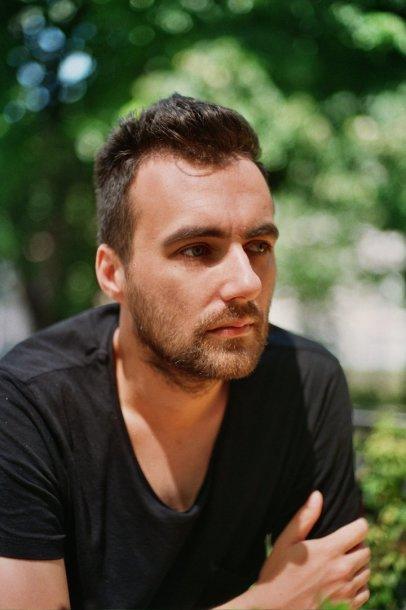 Serbų režisierius Ivanas Ikičius