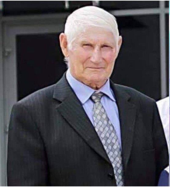 Antanas Lidas