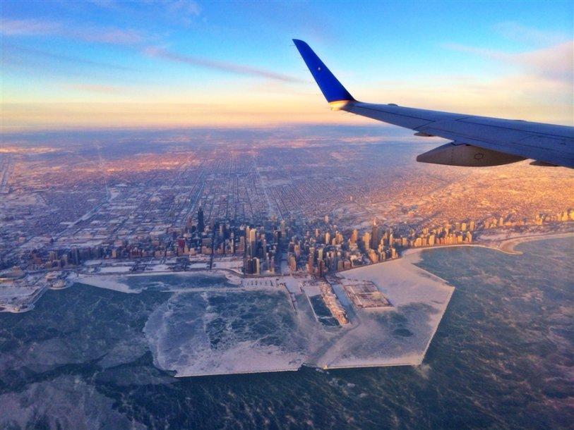 Čikaga