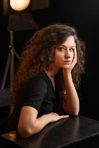 Inga Mikutavičiūtė