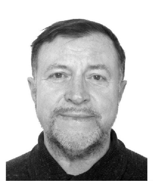 Aleksandras Borisas