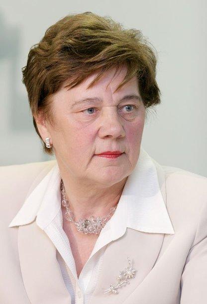 J.Kumpienė