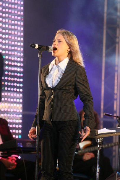 Rasa Bubulytė