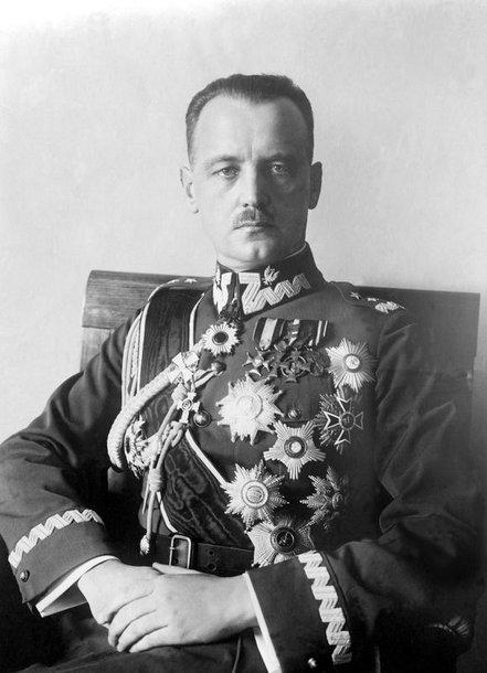 Wladyslawas Sikorskis