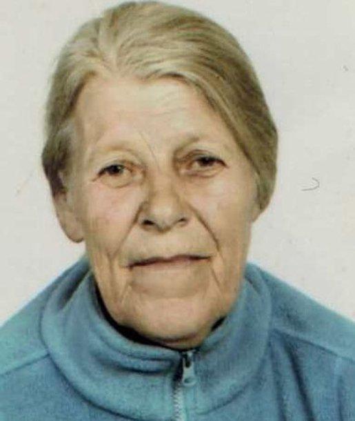 Antanina Toleikienė